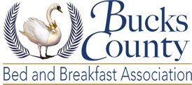 Bucks County Bed and Breakfast Association